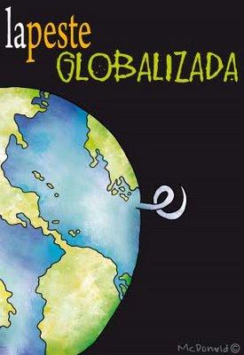 https://i2.wp.com/4.bp.blogspot.com/_uUD54l6H3Io/SqTHycWEEDI/AAAAAAAABF4/ZjfgkU_KFK4/s400/La+peste+globalizada+Mc+Donald.jpg