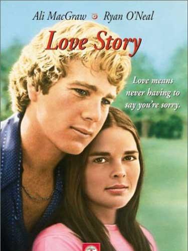 Frases Marcantes De Filmes Romanticos