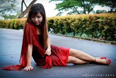 myanmar dating)