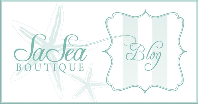 Sa Sea Boutique