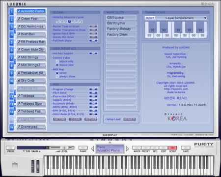 purity plugin fl studio free download | Lift For The 22