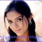 Asin Is Brand Ambassador To Tata Sky
