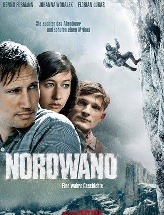[North+Face_Nordwand_Película.jpg]