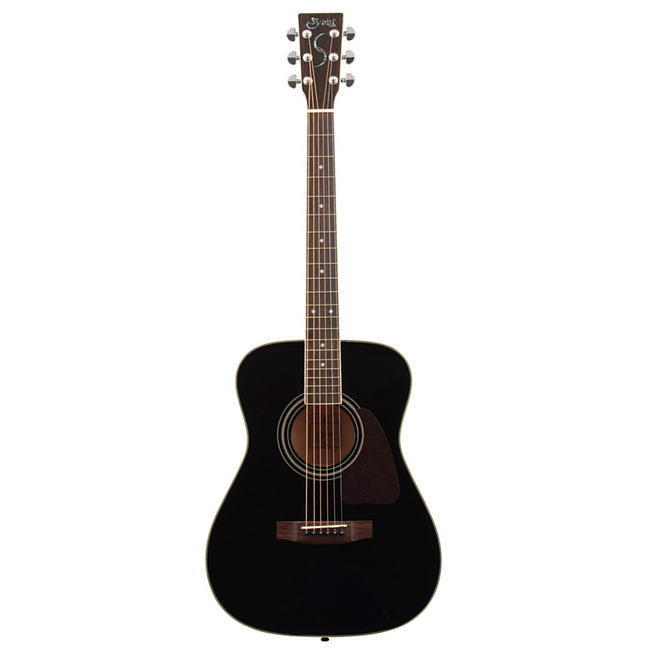 the different types of acoustic guitar guitar alliance. Black Bedroom Furniture Sets. Home Design Ideas