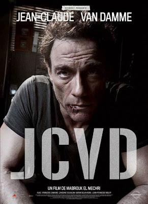 JCVD+poster JCVD