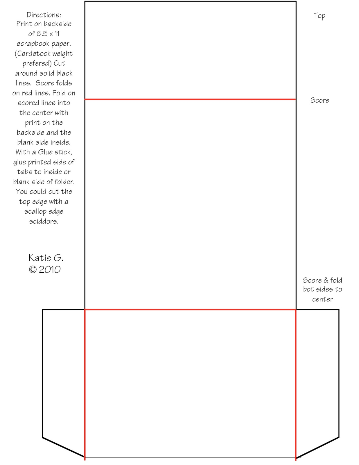 Visiting Teaching surprise!: CD or DVD Template
