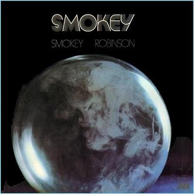 Shey Hey Beautiful Vintage Vinyl Album Covers Dr Hook