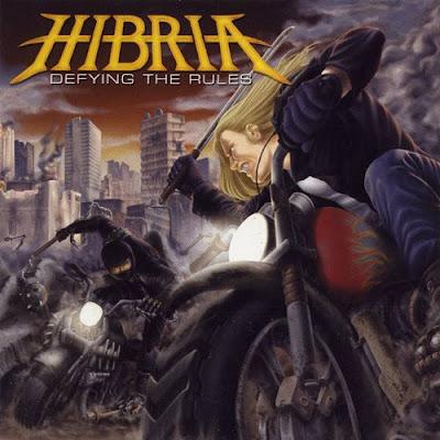 http://4.bp.blogspot.com/_ub35wREK3lE/SIlWtdWnotI/AAAAAAAAAbI/hPwUPx8w0Ys/s400/Hibria+-+Defying+The+Rules.+Front.jpg