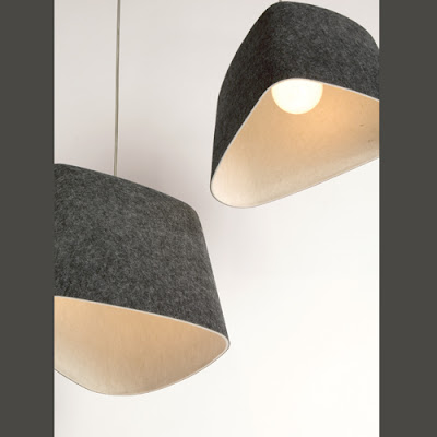 Image Result For Grey And White Lamp Shades