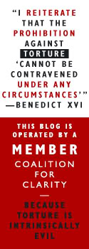 Member, Coalition for Clarity
