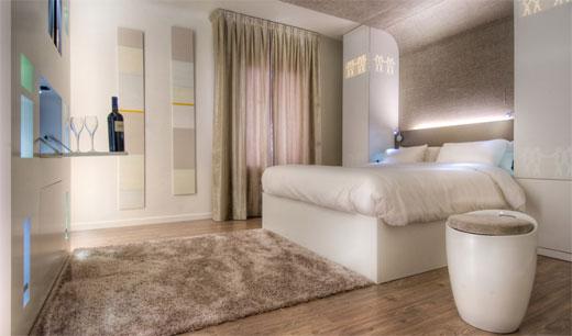 simply house design bedroom interior with zen minimalist. Black Bedroom Furniture Sets. Home Design Ideas