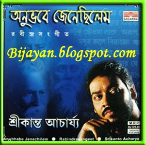 Rabindra sangeet album download