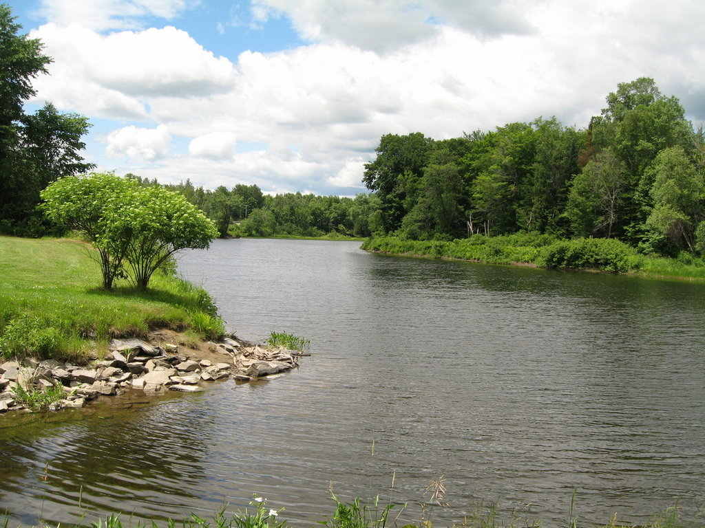 Pictures Of Beautiful River 76