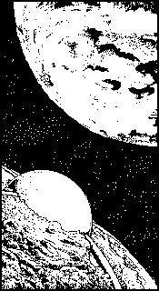 Satyr Satellites
