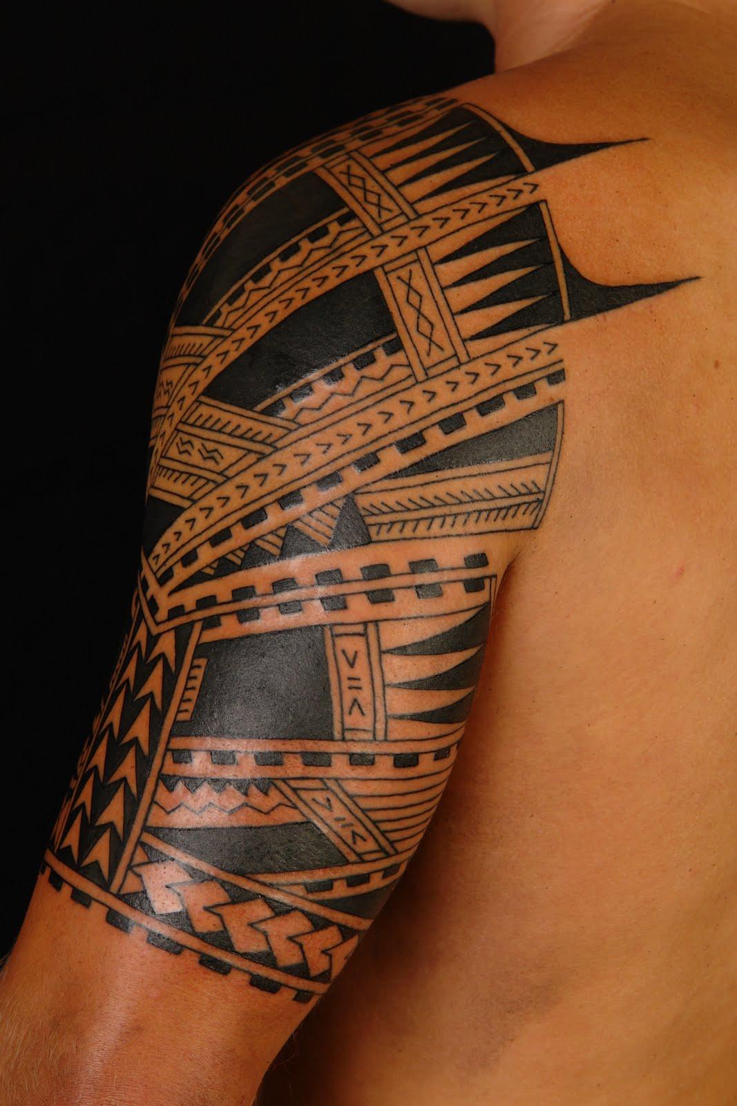 Tattoos for men love marino ursić marinoursic on pinterest