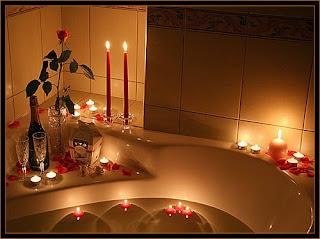 Romantic Wallpaper Romantic Candle Wallpapers Romantic