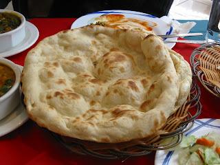 6 Makanan Khas India SELAIN Ladu, Samosa, Parata, Kir