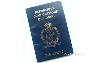 documents a produire pour passeport