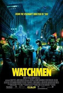 filme watchmen dublado rmvb