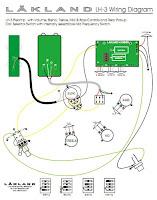 pive emg hz wiring diagram pdf pive discover your wiring diagram electric guitar wiring diagram pdf nilza