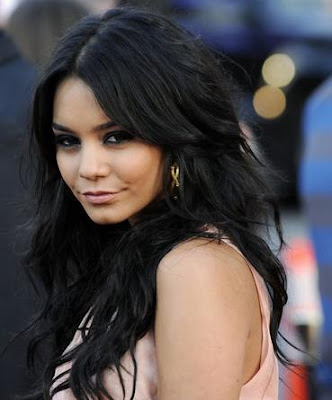Vanessa Hudgens Picture and Songs 10 Artis Remaja Hollywood Terkaya