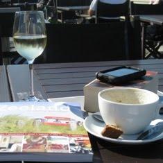 Urlaub in Domburg, Zeeland, Holland mit der ganzen Familie  | Arthurs Tochter kocht von Astrid Paul. Der Blog für Food, Wine, Travel & Love