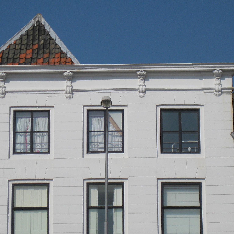 Reise durch Middelburg  | Arthurs Tochter kocht von Astrid Paul. Der Blog für Food, Wine, Travel & Love