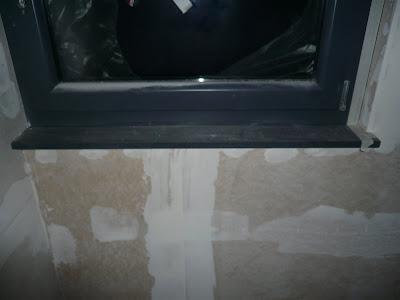 hausbau in sonnenb hl november 2008. Black Bedroom Furniture Sets. Home Design Ideas