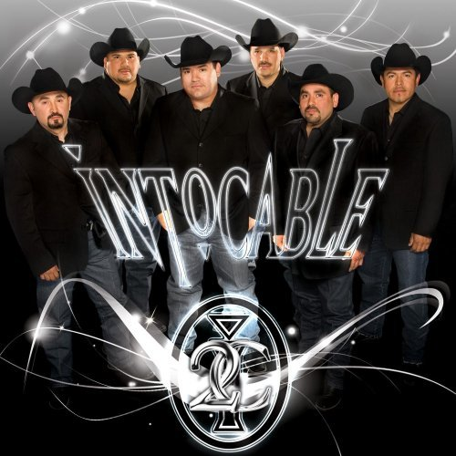 Completa Intocable Discografia Grupo De Descargar Download
