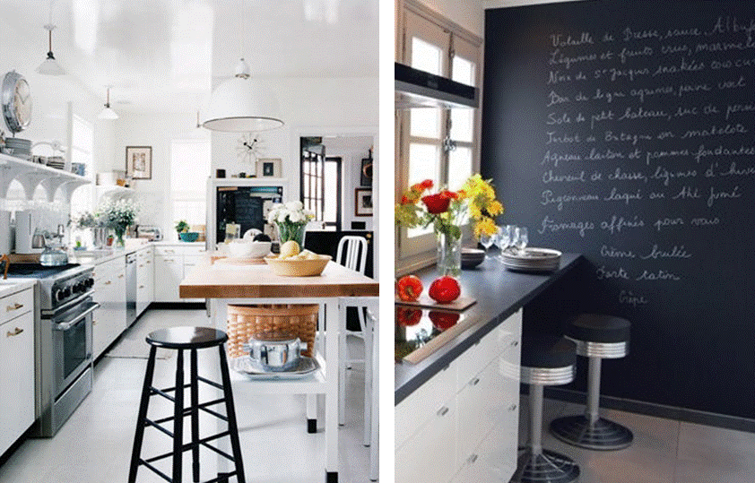 Astonishing Kitchen Design Showroom Inspiration