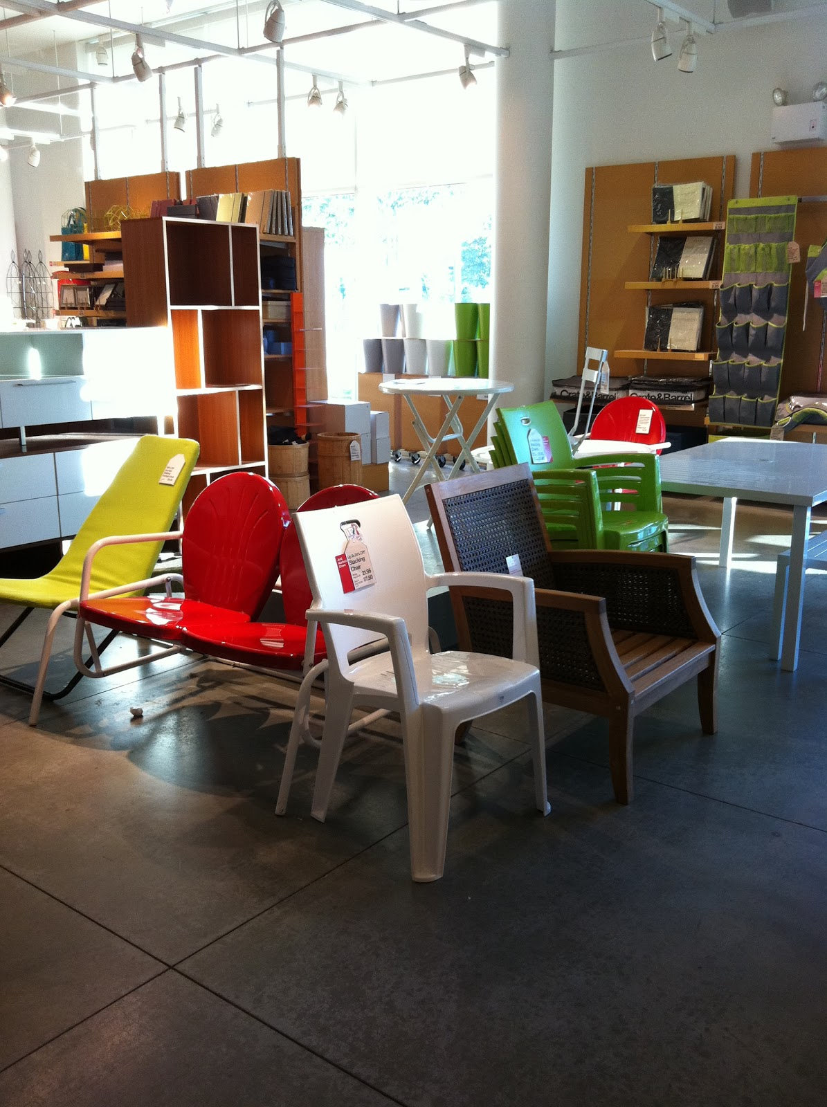 design art life crate barrel and cb2 outlet in cranbury nj on crate and barrel id=63810