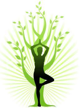 Centro Holístico Almasana: Clases de Yoga integral (Purna Yoga)