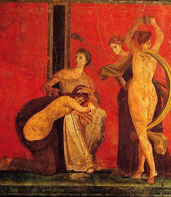 Risultati immagini per donne al mare dipinti
