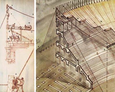 Colosseo Anfiteatro Flavio Romanoimpero Com
