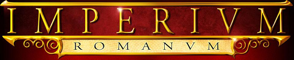 romanoimpero.com