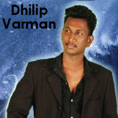 Dhilip varman sollamale mp3 songs free download attorneylost.