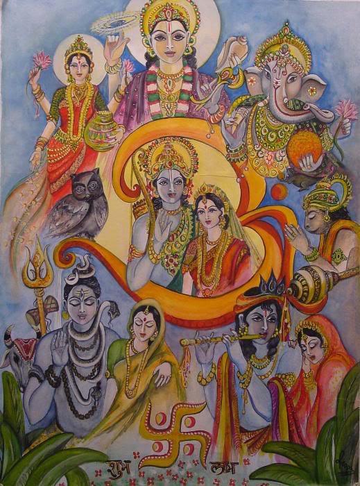 God, Goddess, Hindu God Goddess, Indian God Goddess, God ...