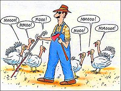 https://i1.wp.com/4.bp.blogspot.com/_unREuyAIhbM/SwkOuVhP7cI/AAAAAAAADOo/SrjkxxNphKE/s1600/075-thanksgiving-cartoon.png?w=490
