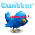 How to protect your Twitter Account?