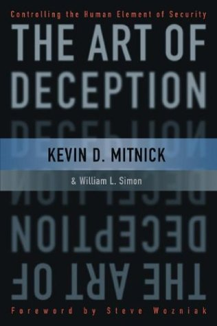 10 Best Books to Know Basics of Ethical Hacking