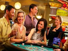 stanleys casino
