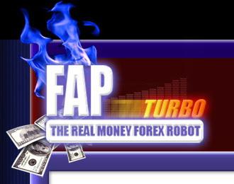 Fab turbo forex robot