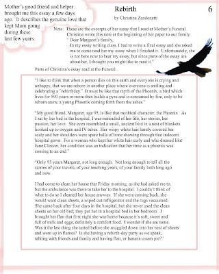 friendship essay amanin friendship essay