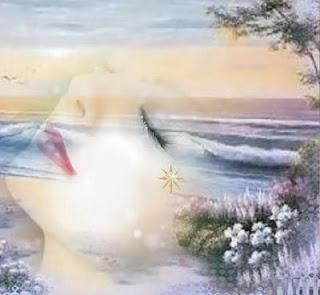 Resultado de imagem para a paz que trago em meu peito - momento espirita