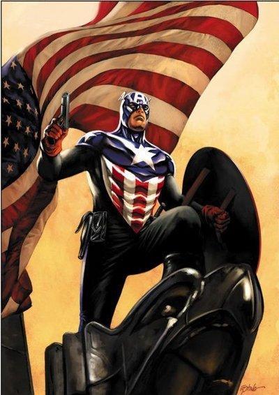 Gentlemen Of Leisure To Better Know A Hero Black Widow