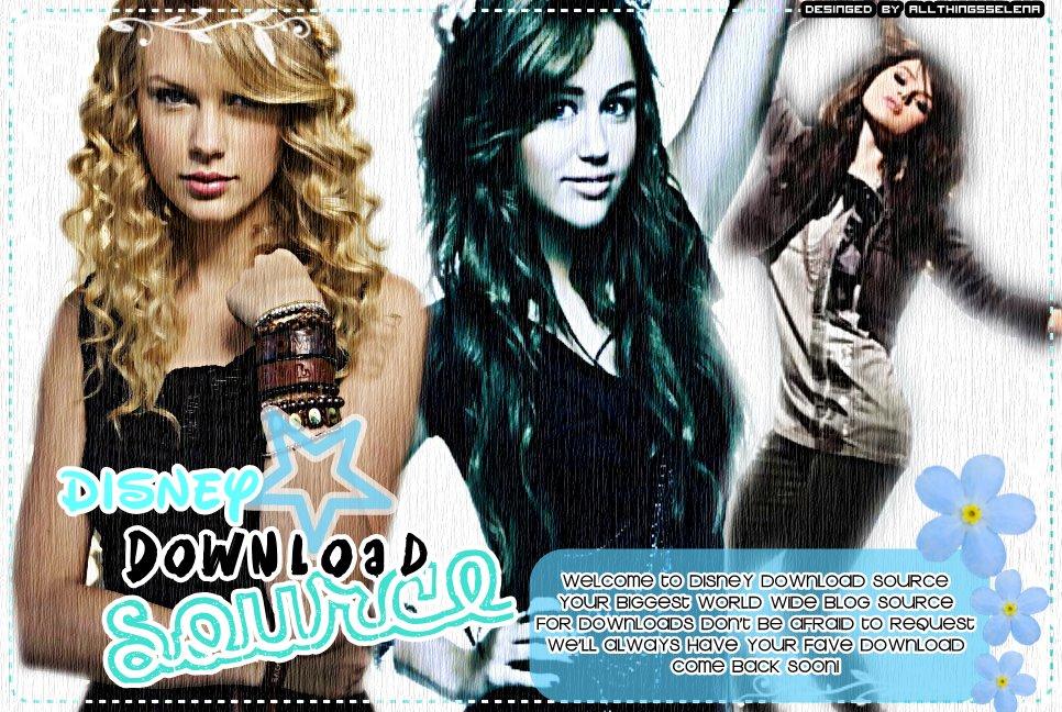 Disney Download Source: Zoey 101 Episode Download Links