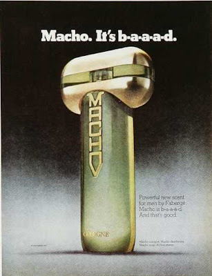 macho aftershave