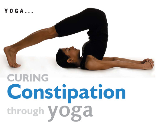 Natural Remedies For Gas And Constipation