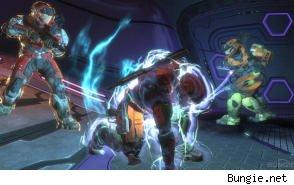 Halo Reach Armor Unlocks Tips & Tricks