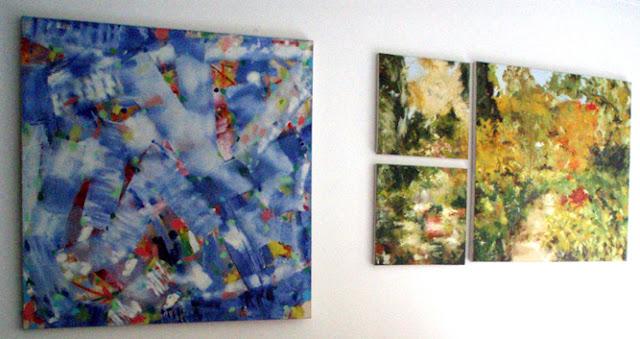 pinturas modernas cuadros abstractos decorativos pinturas modernas para decoracion de casa y oficina